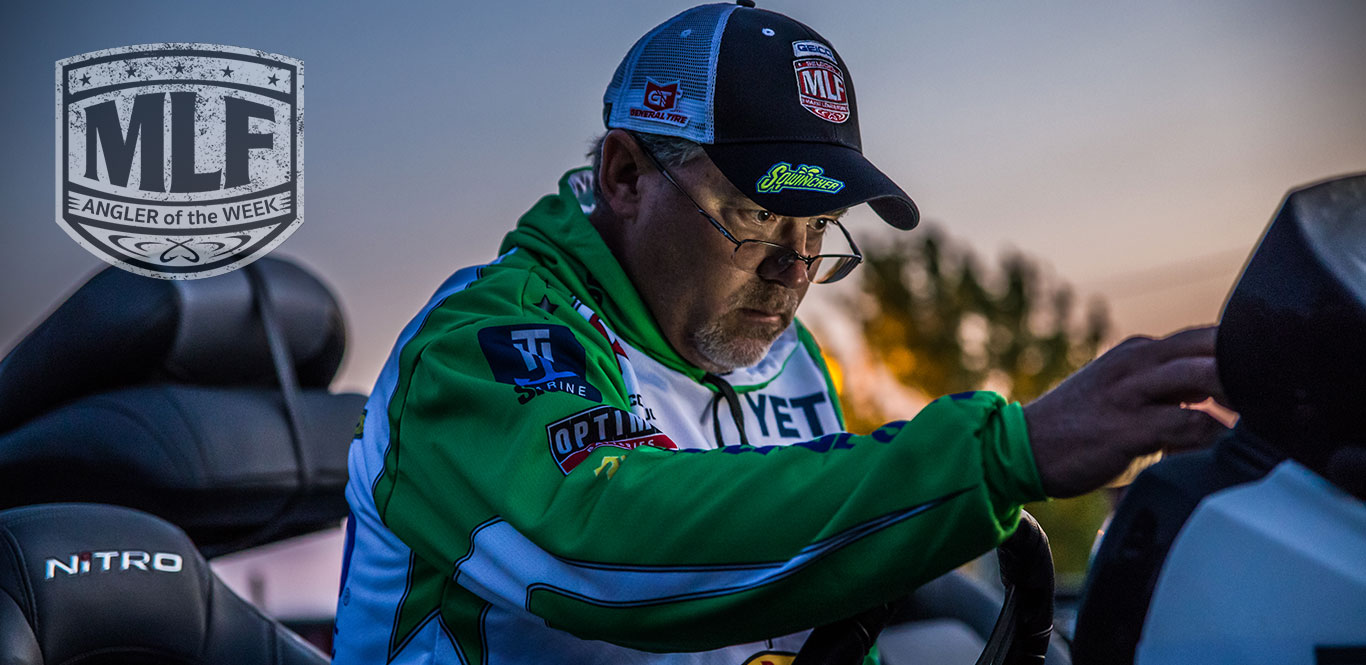 Angler_Week_Scott_Suggs_1366x665.jpg
